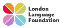 The London Language Foundation ( LLF )